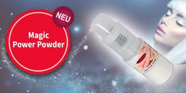 Magic Power Powder 25g