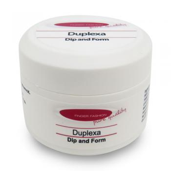 Duplexa Dip and Form 5g