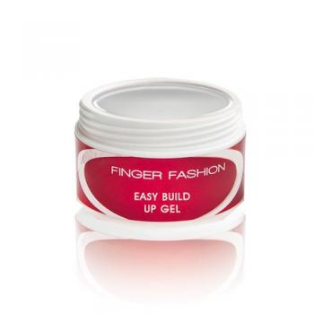 Easy Build Up Gel  50g