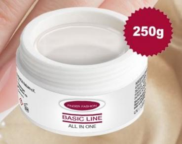 BASIC LINE 1 Phasengel 250 g
