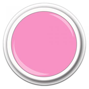 Color Easy Pink
