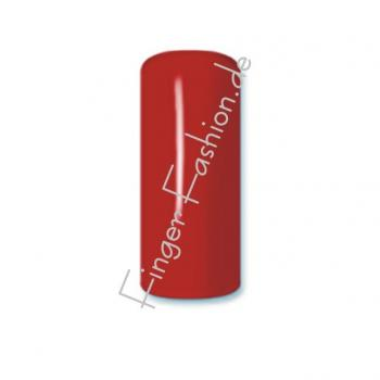 Colour FG-127 Kiss me RED Intense 5g