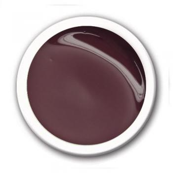 Colour FG-131 Burgund 5g