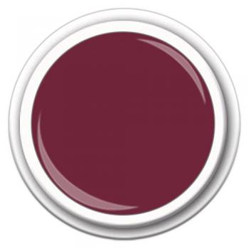 Colour FG-14 Dunkel Rot 5g Red Look