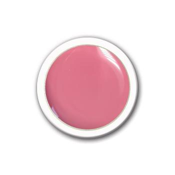 Colour FG-148 Flamingo 5g