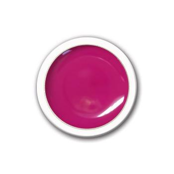 Colour FG-149 Magenta 5g