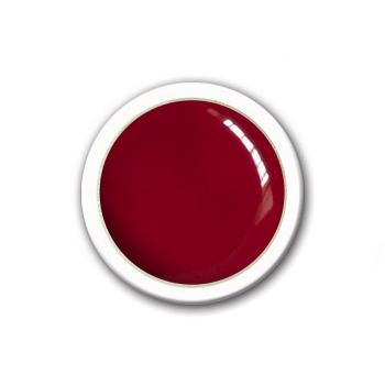 Colour FG-161 Cranberry 5g