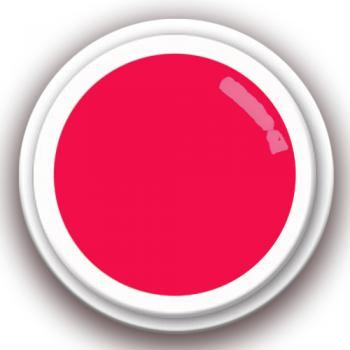 Colour-164 Raspberry Pink 5g