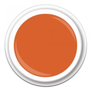 Colour FG-178  Pumpkin 5g