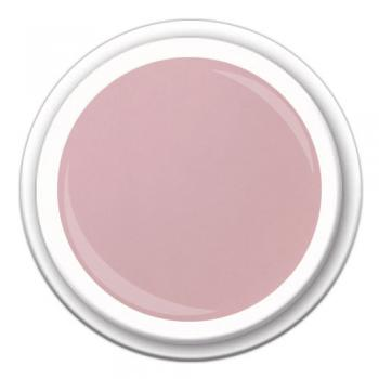 Colour FG-194  Antik Rosé  5g