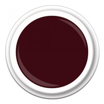 Colour FG-199  Choc`n´Cherry  5g