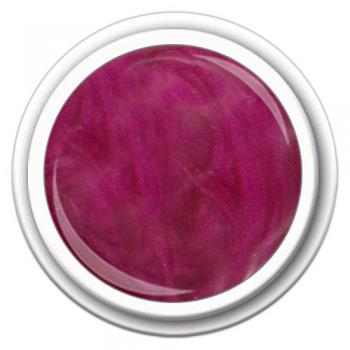 Colour FG-28 Soft Violett Schimmer 5g