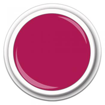 Colour-31 Hell pink/lila 5g