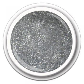 Color Silber