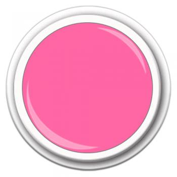 Colour-82 Bonbon Rosa 5g