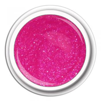 Colour CG-07 Pink 5g