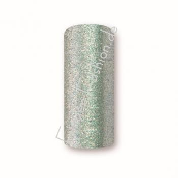ILLUSIONS Colourgel CG-41 silver-green 5g