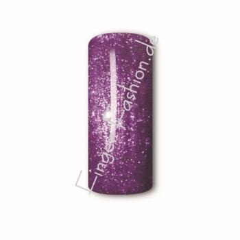 METALLIC LINE Purple Rain CG-64 5g
