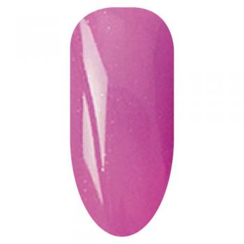 UV Gellack Hot Pink No.1, 15ml