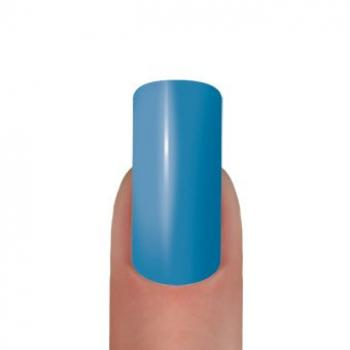 UV Gellack Soft Blue No.8, 15ml
