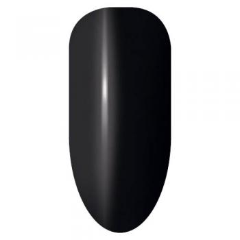 UV Gellack Black No.23, 15ml
