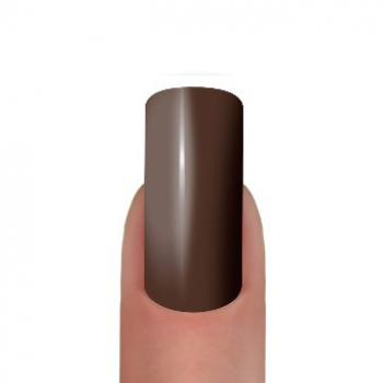 UV Gellack Choclate No.25, 15ml