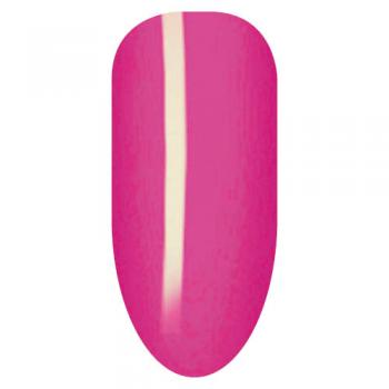 UV Gellack Lolly Pink No.41, 15ml