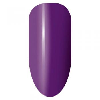 UV Gellack Violet Love No.43, 15ml