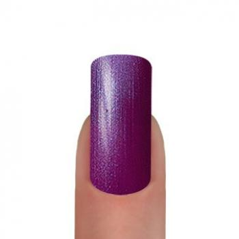 UV Gellack Violett Pearl No.2, 15ml