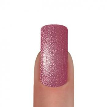 UV Gellack Girly Pink No.7, 15ml