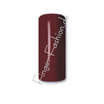 SPEED COLOR FINISH CF-12 Red Wine 5g