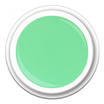 SPEED COLOR FINISH Neon Pastell Jade  CF-30   5g Tiegel