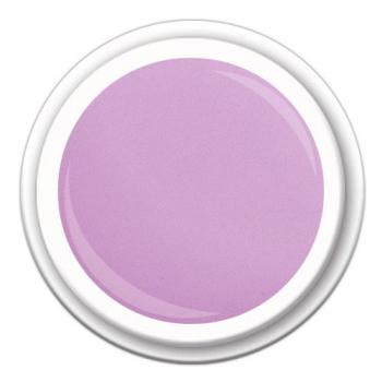 SPEED COLOR FINISH Neon Pastell Lilac  CF-32  5g Tiegel