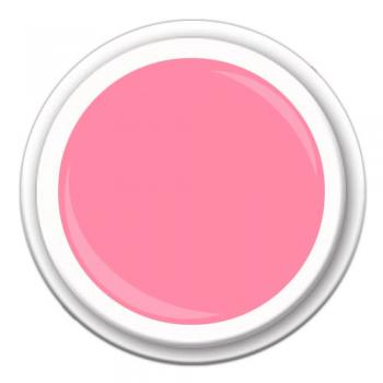 SPEED COLOR FINISH Neon Pastell Pink Sorbet  CF-34  5g Tiegel