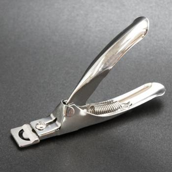 Tip-Cutter in Chrome