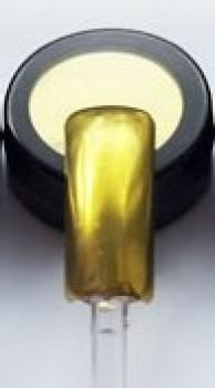 Chromi Pigment Gold 1,5gr.