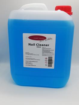 Nail Cleaner 5.000 ml