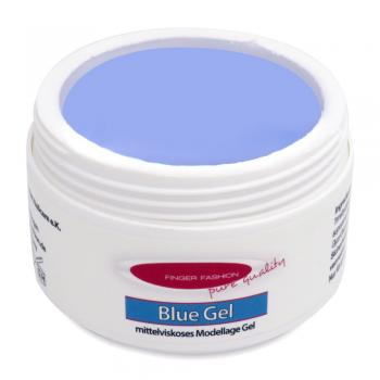 Blue Gel All in one  5g