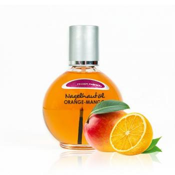 Nagelhautöl 75 ml Orange/Mango