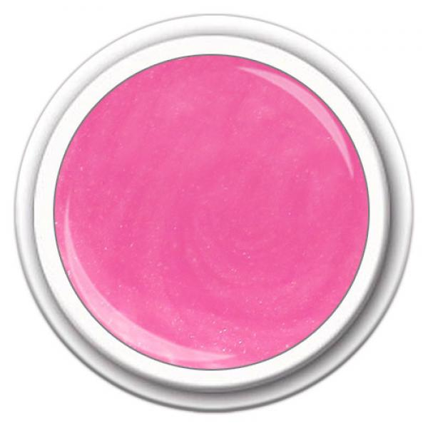 Color Hell Pink/Schimmer