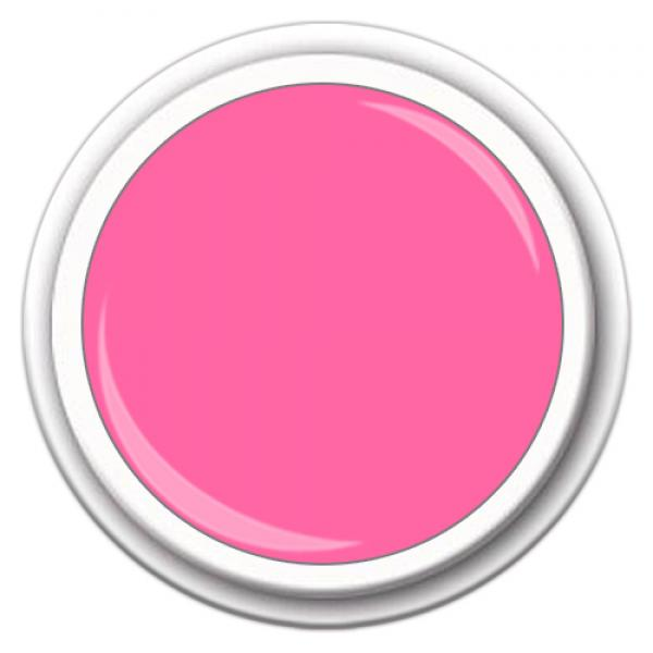 Color Bonbon Rosa