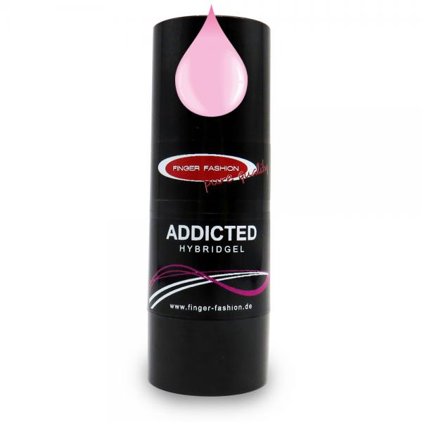Addicted Hybrid Gel 15 g im Spender
